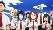 My Hero Academia Season 3 Episode 2 0286