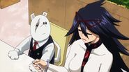 My Hero Academia Season 4 Episode 20 0442