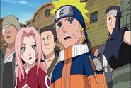 Naruto Shippudden 181 (209)