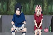 Naruto Shippudden 181 (241)