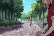 Naruto Shippudden 181 (30671401)