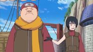 Naruto Shippuden Episode 242 0096