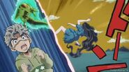 Watch JoJo e9 dub 0596