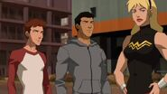 Young Justice Season 3 Episode 18 0978