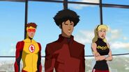 Young Justice Season 3 Episode 19 0638
