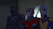 Avengers-assemble-season-4-episode-1704233 26152804478 o