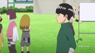 Boruto Naruto Next Generations - 12 0680
