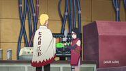 Boruto Naruto Next Generations Episode 22 0781