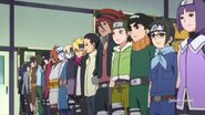 Boruto Naruto Next Generations Episode 38 0196