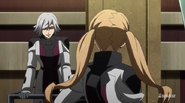 Gundam-2nd-season-episode-1315089 26235298408 o