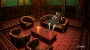 Gundam-2nd-season-episode-1322104 39397448044 o