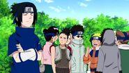 Naruto-shippden-episode-dub-439-0982 42286478232 o