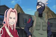 Naruto Shippudden 181 (147)