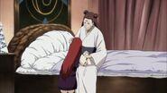 Naruto Shippuden Episode 247 0671