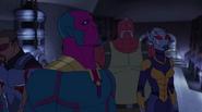 Avengers Assemble (929)