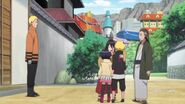 Boruto Naruto Next Generations - 08 0979