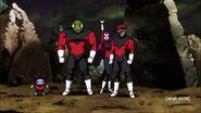 Dragon Ball Super Episode 101 (186)