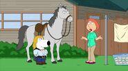 Family Guy 14 (64)