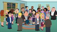 Family Guy Season 18 Episode 17 0031