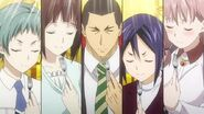 Food Wars Shokugeki no Soma Season 2 Episode 7 0526