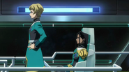 GundamS2E2 (195)