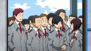 My Hero Academia 2nd Season Episode 02 0228