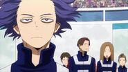 My Hero Academia 2nd Season Episode 02 0692