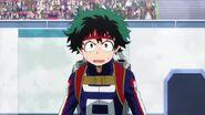 My Hero Academia 2nd Season Episode 5 0151