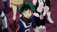 My Hero Academia Episode 09 1036