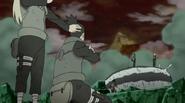 Naruto37507297