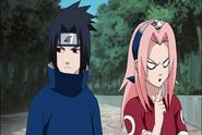 Naruto Shippudden 181 (332)