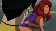 Teen Titans the Judas Contract (32)