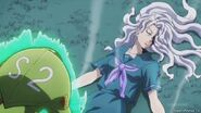 Watch JoJo e9 dub 0809