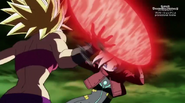 000066 Dragon Ball Heroes Episode 707729