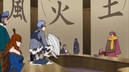 204-power-of-the-five-kage-0507 28753913908 o