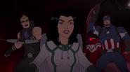 Avengers Assemble (136)