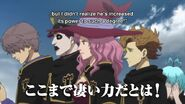 Black Clover Episode 78 0586