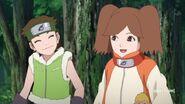 Boruto Naruto Next Generations Episode 49 0836