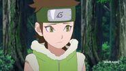 Boruto Naruto Next Generations Episode 49 0896