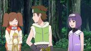 Boruto Naruto Next Generations Episode 49 1006