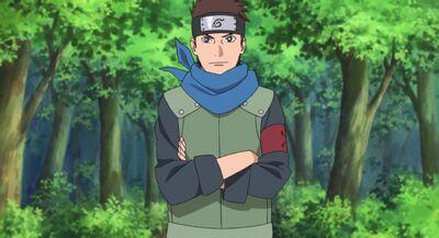 Boruto Naruto Screenshot 0150