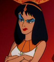 Cleopatra-animaniacs-4.43