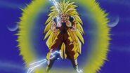 Dragon Ball Kai (2014) Episode 63 0532