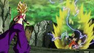 Dragon Ball Super Episode 113 0530