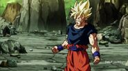Dragon Ball Super Episode 113 0582