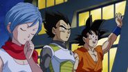 Dragonball Season 2 0084 (248)
