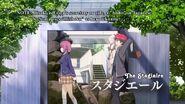 Food Wars Shokugeki no Soma Season 2 Episode 11 0154