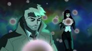 Justice-league-dark-376 42004624365 o