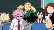 My Hero Academia Season 2 Episode 13 0771