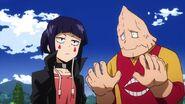 My Hero Academia Season 2 Episode 21 0748
